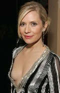 Has Emily Procter Ever Been Nude